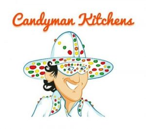 Candyman Kitchens